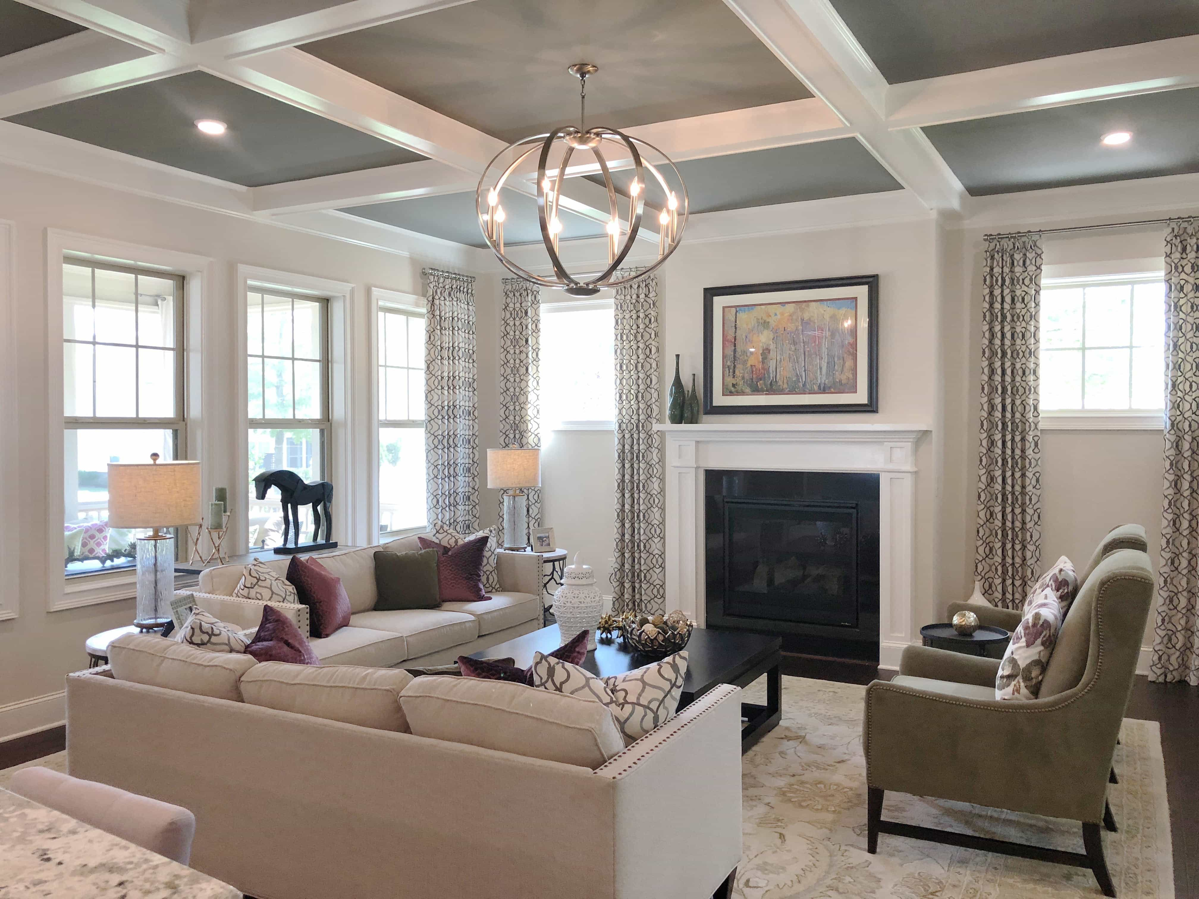 home design, interior design company, best home staging in Raleigh, home stager, model home stager, Best model home stager in Raleigh & Cary, home staging, interior designer, interior decorator, Cary, Apex, Holly Springs, Durham, Raleigh North Carolina, NC